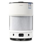 科沃斯沁宝 KJ550G-LX11-01 空气净化器/科沃斯