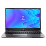 雷神IGER E1(i3 10110U/8GB/512GB) 笔记本电脑/雷神