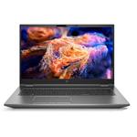 惠普ZBook Fury 17 G7(i7 10850H/32GB/256GB+2TB/RTX3000) 工作站/惠普
