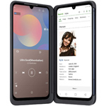 LG G8X 手机/LG