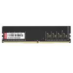 方正4GB DDR4 2400(台式机) 内存/方正