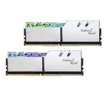 芝奇皇家戟 64GB(2×32GB)DDR4 3600 内存/芝奇