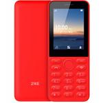 21克F9 手机/21克