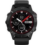 佳明Fenix 6 Pro 智能手表/佳明