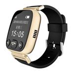 半兽人W10C 智能手表/半兽人