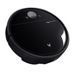 云米VXVC05-SJ