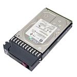 惠普4TB SAS接口 7200转(K2Q82A) 服务器硬盘/惠普