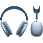 苹果AirPods Max 耳机/苹果