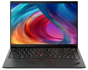 ThinkPad X1 Nano(20UN0032CD)