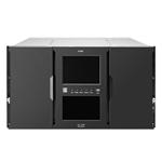 H3C UniStor CT224 NAS/SAN存储产品/H3C