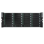 H3C CF5560混闪存储 NAS/SAN存储产品/H3C