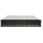 IBM FlashSystem5010(2072-2H2) NAS/SAN存储产品/IBM