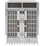 H3C CN8800B 8 NAS/SAN存储产品/H3C