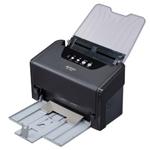 中晶MX-6960 扫描仪/中晶