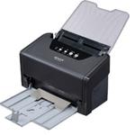 中晶NB-3140 扫描仪/中晶