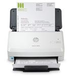 惠普3000 s4 扫描仪/惠普