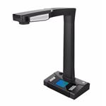 紫光E-Scan 280 扫描仪/紫光