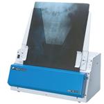 中晶Medi-6000 Plus 扫描仪/中晶