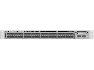 CISCO C9300-48T-E图片