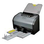 中晶ArtixScan DI 2520s 扫描仪/中晶