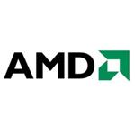 AMD Ryzen 5 5600U CPU/AMD