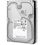 东芝8TB 7200转 256MB(MG06ACA800E) 服务器硬盘/东芝