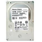 西部数据新金盘 10TB SATA6Gb/s 256M(WUS721010ALE6L4) 硬盘/西部数据