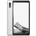 海信阅读手机A7(6GB/128GB/5G版) 手机/海信