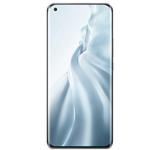 小米11 Pro+ 手机/小米