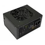 全汉MS350D 电源/全汉