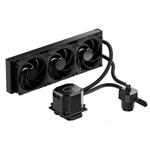 酷冷至尊ML360 SUB-ZERO 半导体水冷 散热器/酷冷至尊