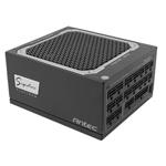 ANTEC SG 1300W 电源/ANTEC