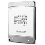 东芝16TB 7200转 512MB(MG08ACA16TE) 服务器硬盘/东芝