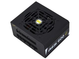 全汉MS600G图片