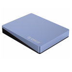 ORICO WH100(1TB) 移动硬盘/ORICO