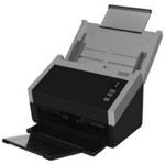 虹光XP1160 扫描仪/虹光