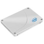 Intel S4510(7.68TB) 固态硬盘/Intel