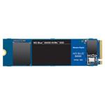 西部数据Blue SN550 NVME SSD(2TB) 固态硬盘/西部数据