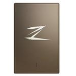 朗科Z1(128GB) 移动硬盘/朗科