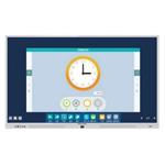 海信LED75W20 教育平板/海信