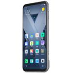 黑鲨游戏手机4 手机/黑鲨