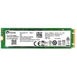 浦科特M8VC+ M.2 SATA(256GB) 固态硬盘/浦科特