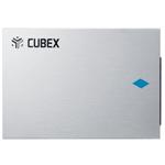 速柏CS500(240GB) 固态硬盘/速柏