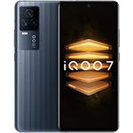 iQOO 7(8GB/128GB/5G版) 手机/iQOO