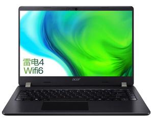 宏�墨舞P40(i5 1135G7/16GB/512GB/集显)