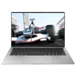 机械革命F1(i7 11370H/32GB/1TB/集显) 笔记本电脑/机械革命