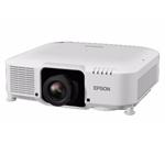 爱普生CB-L1050U NL 投影机/爱普生