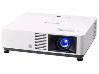 索尼VPL-C500WZ图片