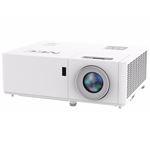 NEC NP-CR3400WL 投影机/NEC