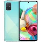三星Galaxy A32 手机/三星